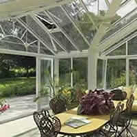 conservatories link